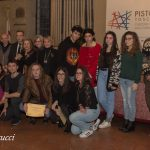 Samuele Breschi vince il primo concorso arti visive dedicato a Fernando Melani