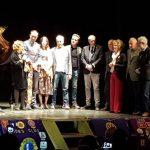 Un concerto al teatro Bolognini per ricordare la figura del dottor Giancarlo Piperno