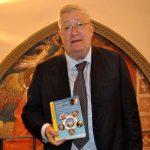 Il programma di Aprile: incontro con il prof. Paolo Armaroli