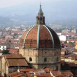 Il programma di Luglio: cambio del collare e progetto Basilica dell'Umiltà