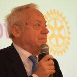 Programma di Gennaio 2020: la visita del Governatore Massimo Nannipieri