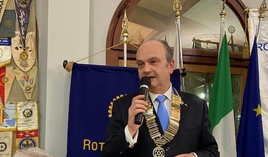 Il programma del mese di Febbraio 2020: interclub con relatori i Senatori Amaroli e Giovanardi