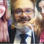 """Proclamati via web i vincitori del premio """"Serietà & Impegno"""""""