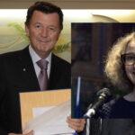 Il programma di Gennaio 2021: conferenze di Giuseppe Orsi e di Elena Stanghellini
