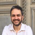 Il programma di Marzo 2021: conferenze di Riccardo Barontini e di Gigi Moncalvo