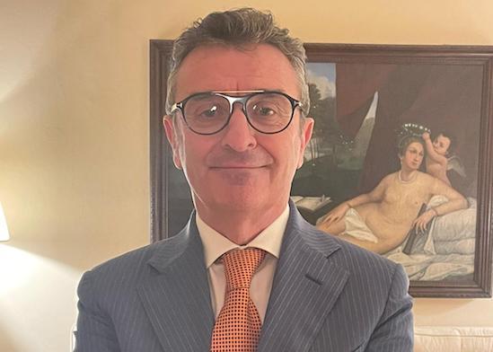 Il programma di Aprile 2021: conferenze di Adamo Ascari e del Presidente Buongiorno