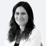 Il programma di Maggio 2021: conferenza di Lisa Bastiani sulla medicina estetica e istruzione rotariana con Mauro Lubrani