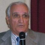 La scomparsa dell'albergatore Tullio Pancioli, socio onorario del Club
