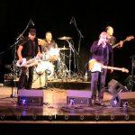 Il programma di ottobre: interclub con musica dal vivo a favore della Polioplus e caminetto